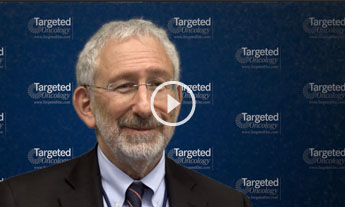 Outlook on the Future of Ovarian and Other Gynecologic Cancers