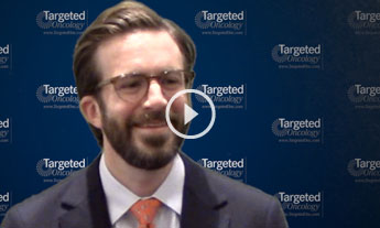 Timing of Immunotherapy Discontinuation Remains Challenging in Melanoma