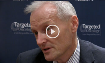 Liver-Directed Therapy in Metastatic Colorectal Cancer