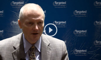 Decision Making in the Frontline Treatment of Metastatic Colon Cancer