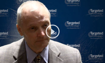 Immunotherapy Progress in the Treatment of CRC