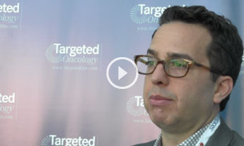 Pacritinib for the Treatment of Patients with Myelofibrosis