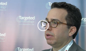 The Role of JAK2 Inhibition in Patients With PV
