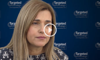 Key Takeaway Points in Phase III ALCYONE Trial for Multiple Myeloma