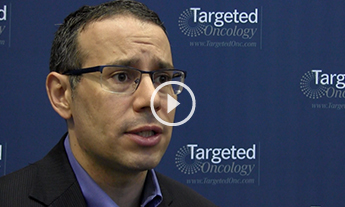 Dr. Anthony Mato on the Difference Between Intolerance and Resistance in CLL
