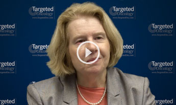 Phase II Results for Niraparib in Heavily Pretreated Patients With Ovarian Cancer