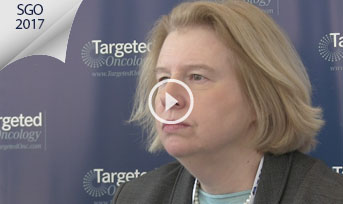 Results for Niraparib Maintenance Therapy for Patients With Ovarian Cancer