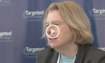 Toxicities Associated with PARP Inhibitors in Ovarian Cancer