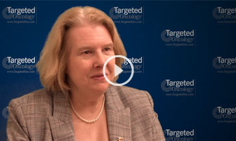 Analyzing the Survival Benefits of Niraparib Dose Modification in Ovarian Cancer