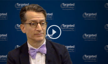 Four Approved Frontline Treatments Benefit Patients with Chronic Myeloid Leukemia