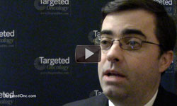 PD-L1 Expression in Kidney Cancer