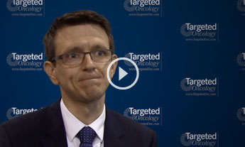 Combination Therapies Emerge in the Frontline for Renal Cell Carcinoma