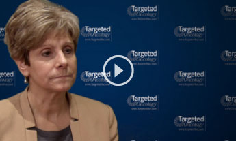 Outcomes of Autologous Stem Cell Transplantation in Elderly Patients With Multiple Myeloma
