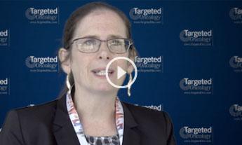 Phase III INVICTUS Trial Evaluates Ripretinib in Advanced GIST