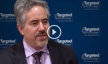 Follow-Up Results for Ruxolitinib in the Second-Line Treatment of PV