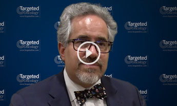 Highlighting Current Advances for the Treatment of Myeloproliferative Neoplasms