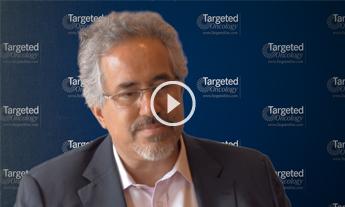 Mesa Advises Community Oncologists on JAK Inhibitors for Intermediate-Risk Myelofibrosis
