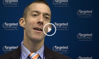 PARP Inhibitor Olaparib Exceeds Expectations in BRCA+ Pancreatic Cancer Management
