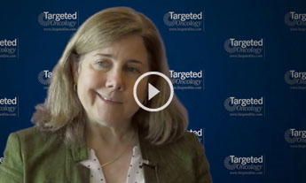 Evaluating the Next Steps for Research in Myelofibrosis
