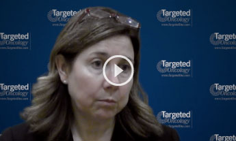Selecting Cytoreductive Therapy for Patients with PV or ET