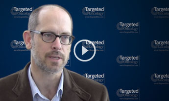 Promising CheckMate-142 Data for Second-Line Ipilimumab Plus Nivolumab in mCRC