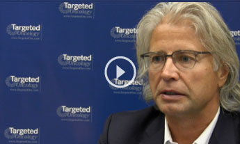 The Optimal Duration of Pertuzumab Treatment for Patients With HER2+ Breast Cancer