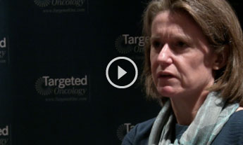 The Potential of Immunotherapy in TNBC