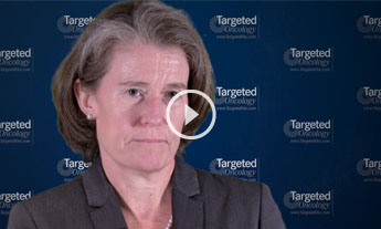 Current Research on Identifying Biomarkers in Breast Cancer