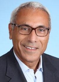 Mohammad Azab, MD