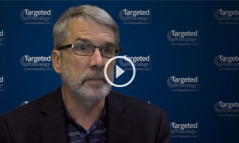 Updates in NCCN Guidelines for Molecular Testing in Prostate Cancer