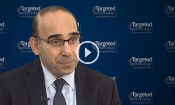 CAR T Cells Impact the Treatment Landscape Across Hematologic Malignancies