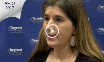An Overview of a Study Exploring Mirvetuximab Soravtansine in Ovarian Cancer