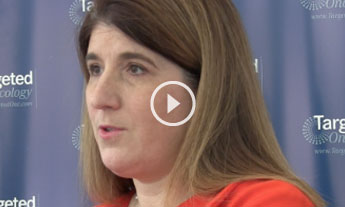 Challenges With PARP Inhibitors in Ovarian Cancer
