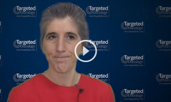 Mirvetuximab Soravtansine Remains Well Tolerated in Platinum-Resistant Ovarian Cancer