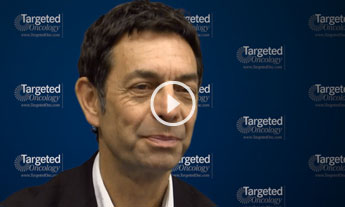 Responses Improved for Newly Diagnosed Myeloma in Phase III CASSIOPEIA Trial