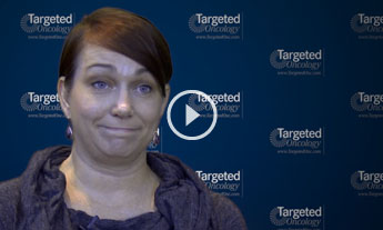 Overcoming Challenges in Treating Patients With Triple-Negative Breast Cancer