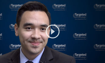Multidisciplinary Approach Helps Determine Best Setting for Surgery in Metastatic Breast Cancer