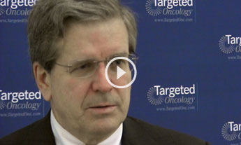 Differences in Screening for Lung Cancer