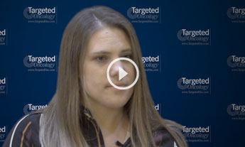 Telemedicine Improves Accessibility of CAR T-Cell Therapy