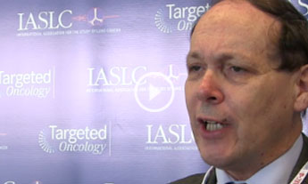 The Current and Future Role of Immunotherapy in Mesothelioma