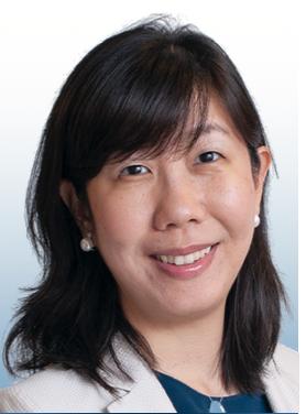 Aiko Nagayama, PhD