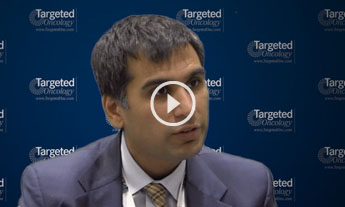 Unanswered Questions Remain Regarding SBRT in Gastrointestinal Cancers