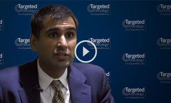 Rationale for Locally Aggressive Treatment of Pancreatic Cancer