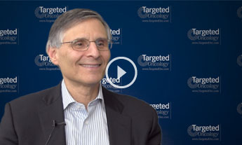 Assessing Recent Progress Toward Cancer Cures at Perlmutter Cancer Center
