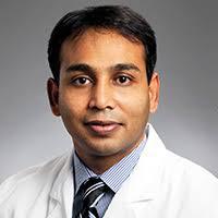 Ajay K. Nooka, MD, MPH