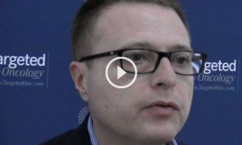 The Role of Plasma as a Potential Alternative to EGFR Mutation Analysis in NSCLC