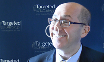 Dr. Brian Nussenbaum on the Difficulties of Improving Survival in Larynx Cancer