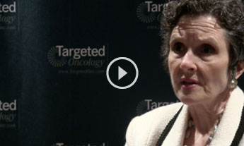 An Overview of the MONARCH and NeoMONARCH Trials in Breast Cancer