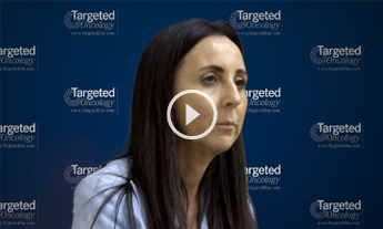 The Rationale for Dostarlimab Monotherapy In MSI-H and MSS Endometrial Cancer