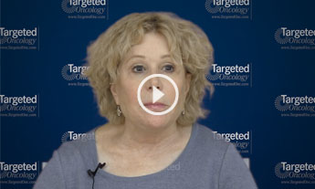 Complications With CAR T Cells in Chronic Lymphocytic Leukemia